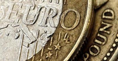 la proxima guerra cinco dias de vacaciones bancos colapso del euro