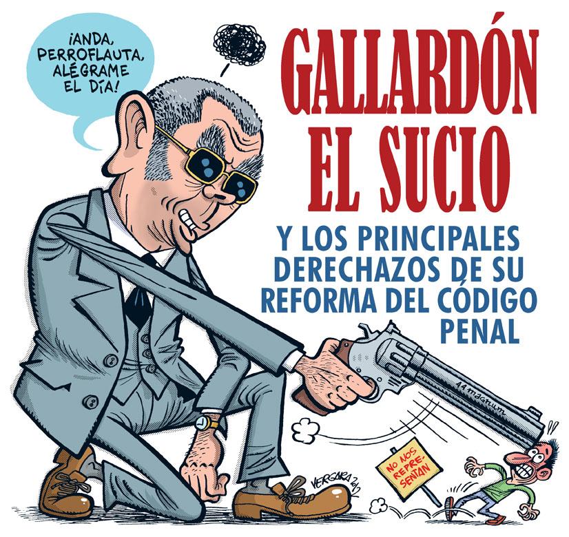 EL LIBRO NEGRO DE LOS TEMPLARIOS | revolucionmatrix